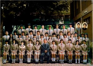 battle-royale-school-class