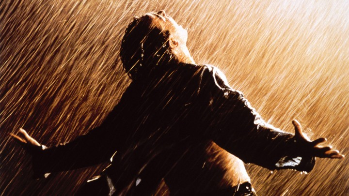 The-Shawshank-Redemption-Wallpapers-2