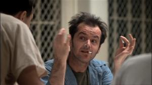 one-flew-over-the-cuckoos-nest-2