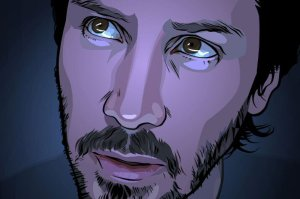 scanner-darkly-5
