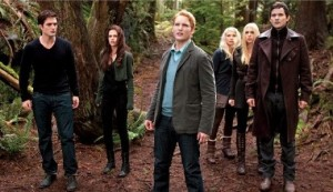 296255-breaking-dawn-part-2-movie-stills