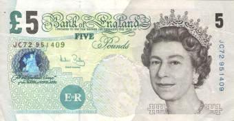 Five_Pound_Note_Front_NEW