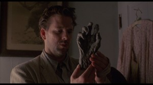 mickey-rourke-angel-heart-5