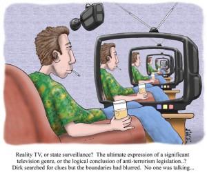 reality-tv11