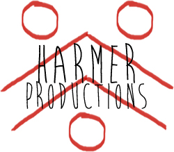 harmerproductionslogo