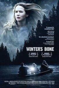 220px-Winters_bone_poster