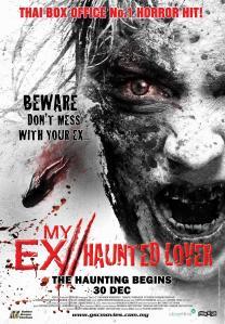 my-ex-poster
