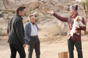 seven-psychopaths image