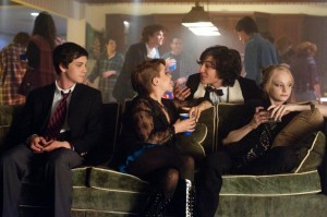 the-perks-of-being-a-wallflower-party-scene