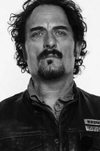 89729-sons-of-anarchy-kim-coates-alex-tig-trager
