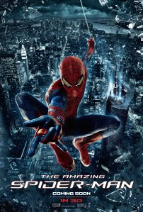 amazing-spider-man-new512012-poster