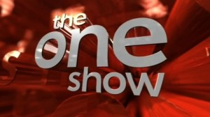 bbc-the-one-show-logo