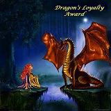 dragonsloyaltyaward1
