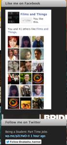 Screen Shot 2013-03-25 at 15.12.52