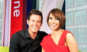 The-One-Show-Matt-Baker-a-007