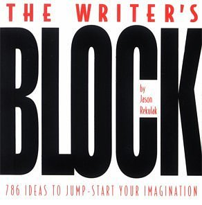 writers-block-jason-rekulak_medium