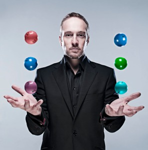 Derren-Brown-3