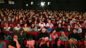 feature_Audience_at_Oberhausen_independent_cinema