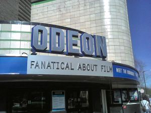 Odeon_cinema_Harrogate_Redvers