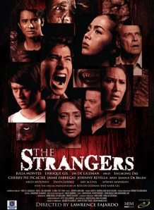 The-Strangers-Poster
