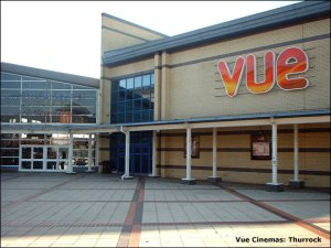 vue_cinemas_thurrock