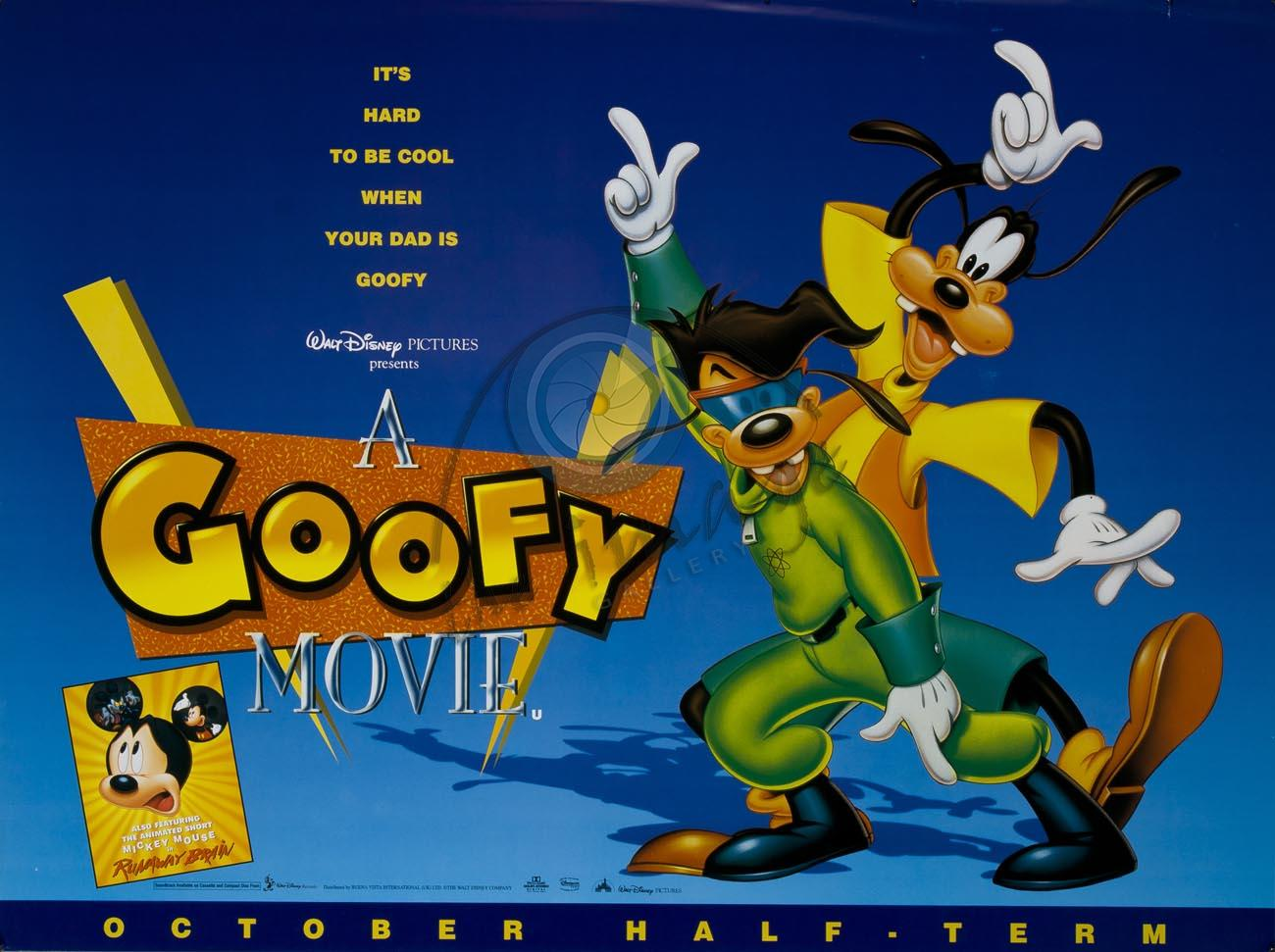 Day Your Favourite Animated Movie Films And Things - How your favourite animated movies are put together and edited