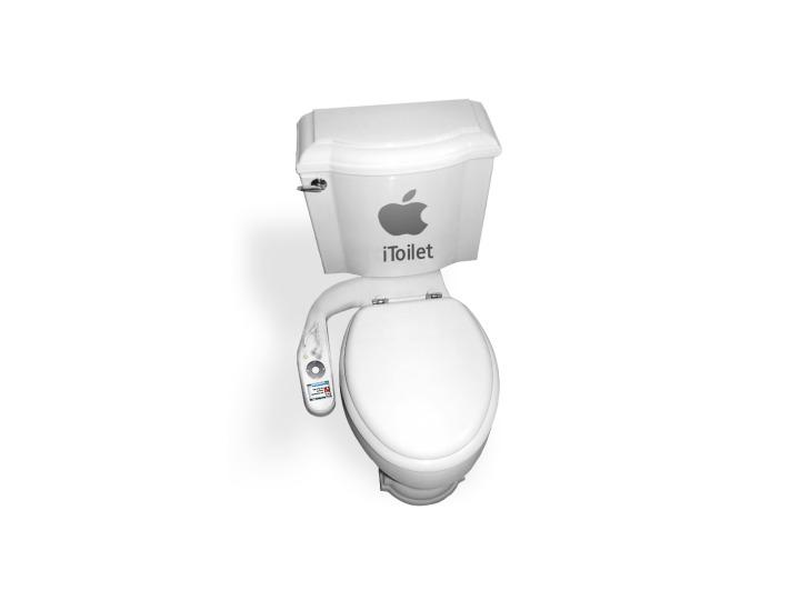 Apple_iToilet_-_For_the_True_Apple_Fan