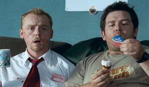 Blood-and-Ice-cream-Shaun-of-the-Dead