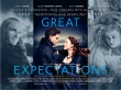 great-expectations-poster-2012