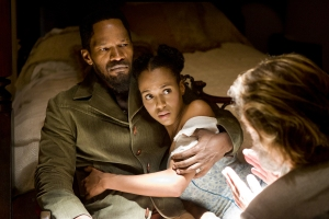 jamie-foxx-kerry-washington-django-unchained