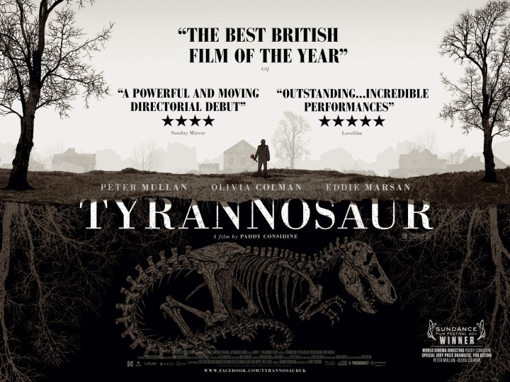 tyrannosaur-poster02
