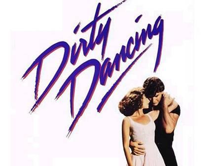 dirty_dancing6