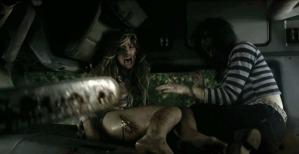 Texas-chainsaw-2013-girls