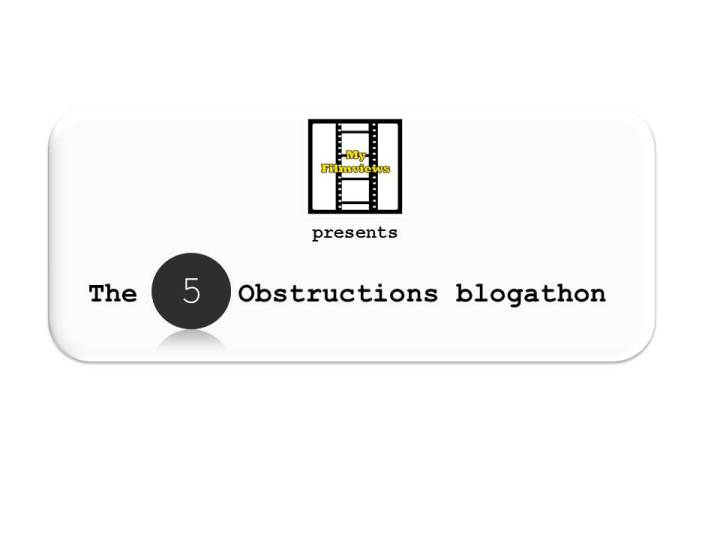The 5 Obstructions Blogathon_white