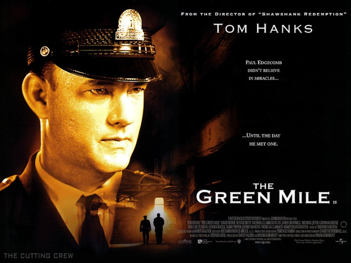 The-Green-Mile-the-green-mile-8224001-800-600
