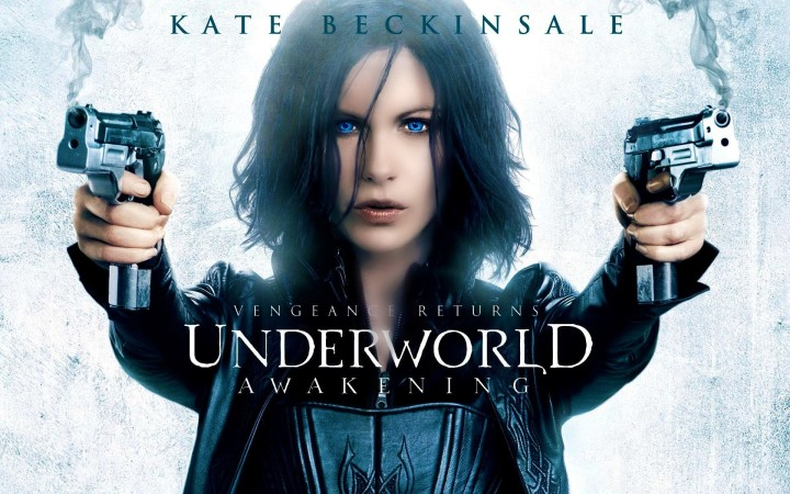 Underworld-Awakening-Selene-underworld-28673718-1920-1200