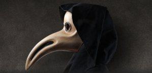 blackpool-plague