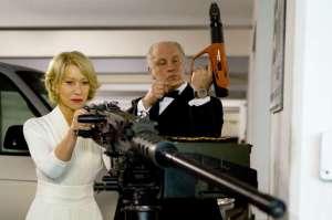 Helen_Mirren_Red_Movie_Image_John_Malkovich