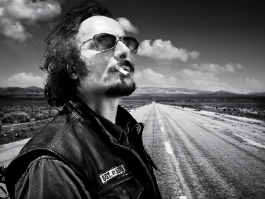 Kim Coates (Sons of Anarchy)