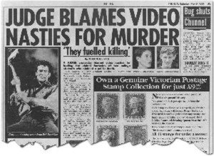 video-nasty-newspaper1