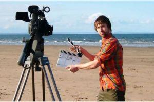 AD20111110724743-The filmmaker A