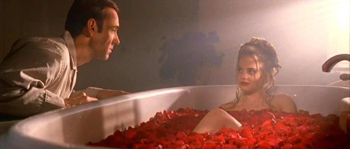 10 Must-Watch Postmodern Movies – Films and Things