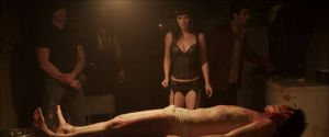 american mary 01