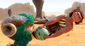 Croods.Animal.4
