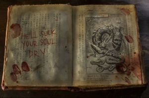 evil-dead-2013_13535703190