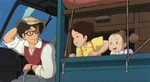 My-Neighbor-Totoro-hayao-miyazaki-17051138-462-253