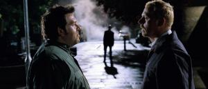 picture-of-nick-frost-and-simon-pegg-in-shaun-of-the-dead-large-picture-number-1