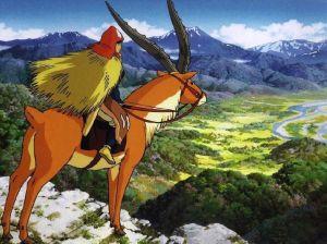 Princess-Mononoke-princess-mononoke-14520398-1024-768