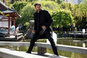 The-Wolverine-Hugh-Jackman-as-Wolverine-in-Japan-Courtesy-of-20th-Century-Fox