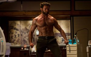 TheWolverinePic2